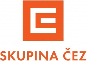 press-centrum-ke-stazeni-logo-skupina-cez.jpg